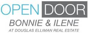 south florida real estate open door miami
