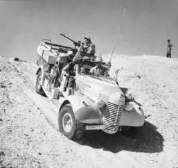 Digitec Dg 2072t Army C Original range desert wiki fandom powered by wikia