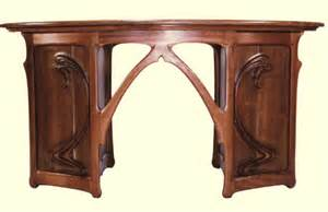 Idesign Furniture Gallery For Gt Art Nouveau Style Furniture