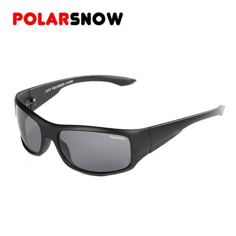 Story New Brand Design Sports Sunglasses Top Quality Fashion 1 best brand sunglasses for fishing polarized louisiana