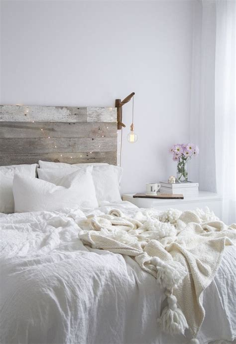 prop room studio idea pinterest blankets room ideas 25 best ideas about white bedrooms on pinterest white