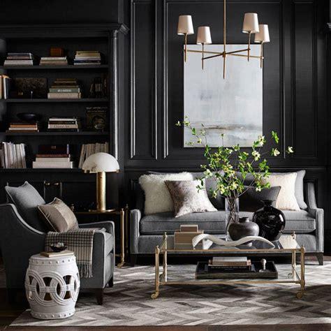 10 livingroom rug 10 beautiful living rooms with karastan rugs