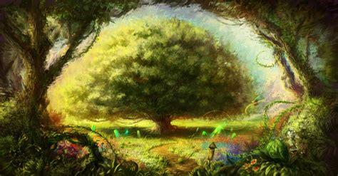 Tree Of Life by Tree Of Life Wallpaper Wallpapersafari