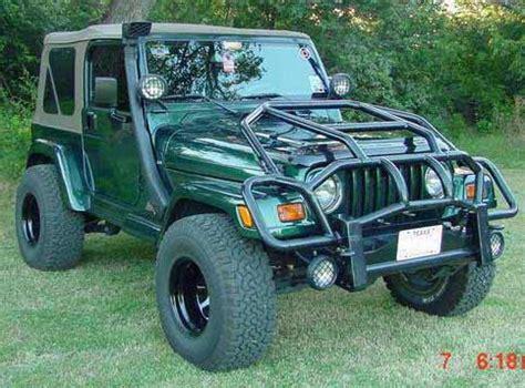 snorkel for a jeep shoreline 4x4 shorelineimports hid driving lights