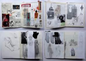 fashion design sketchbook pics for gt fashion sketchbook inspiration
