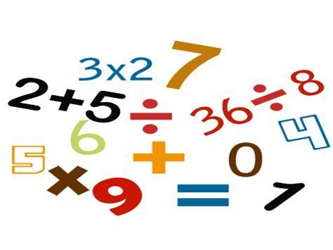 imagenes de matematicas en movimiento las matem 225 ticas y yo