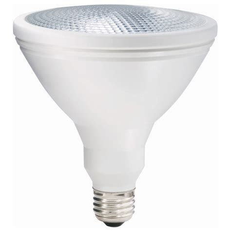 Lu Led Philips 25 Watt philips 144790 25w metal halide bulb cdm i 25 par38