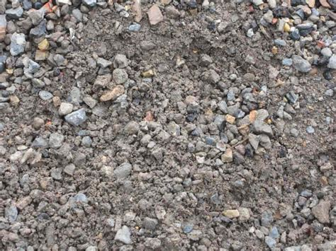 sand gravel prices na caldwell id road mix costs