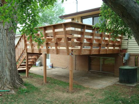 deck railing bench deck bench railing plans diy free download arts and crafts coffee table plans