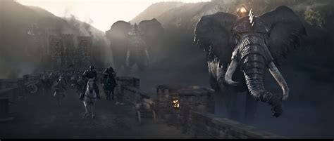 laste ned filmer king arthur legend of the sword guy ritchie king arthur trailer charlie hunnam inverse