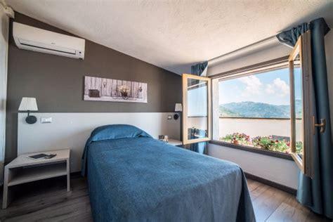 hotel villa fiorita taormina hotel villa fiorita taormina italien omd 246 och