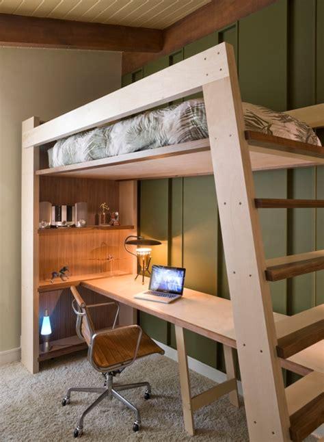 cool loft beds   amaze