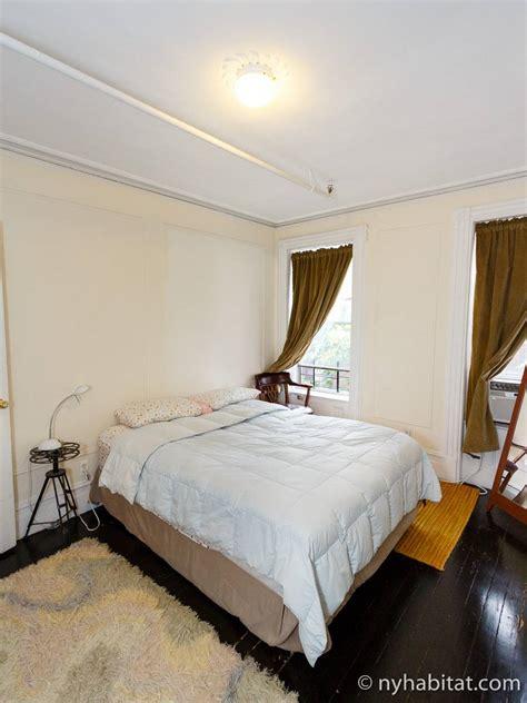 3 bedroom apartments hamilton new york apartment 3 bedroom apartment rental in hamilton
