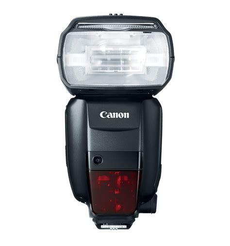 flash camara canon canon camera news 2018 speedlite flash