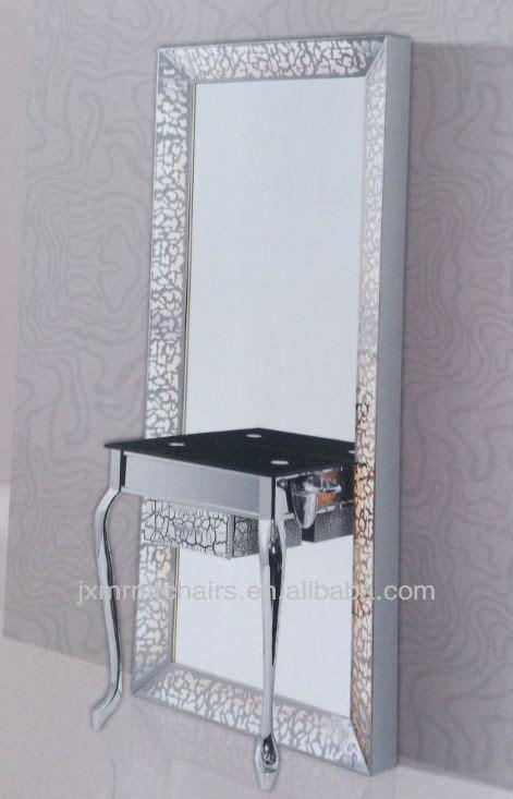 mirror image salon best 20 salon mirrors ideas on no signup