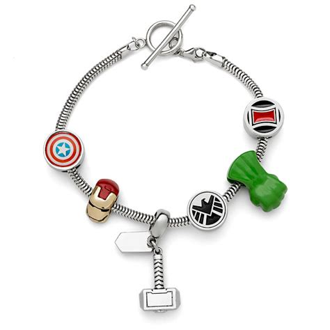 valencia marvel charm related keywords suggestions for marvel charm