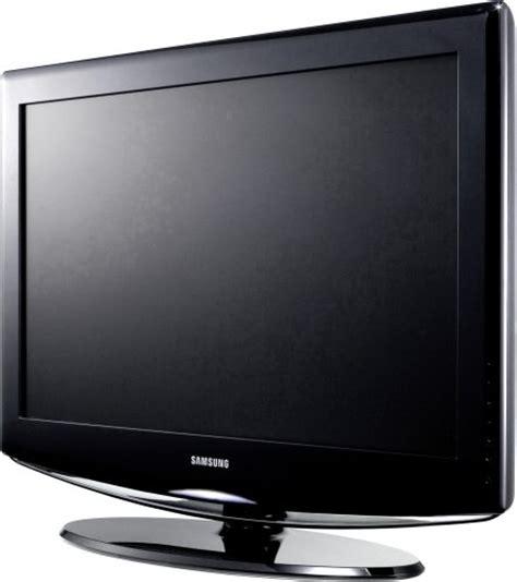 Lcd Tv Samsung 32 Inch samsung lnt3253h 32 inch lcd hdtv