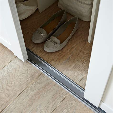 Closet Door Runners Door Runner Track Glamorous Sliding Interior Rail System Door Track Gallery Best