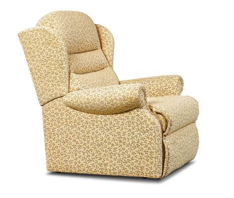 sherbourne upholstery sherbourne upholstery 28 images sherborne upholstery