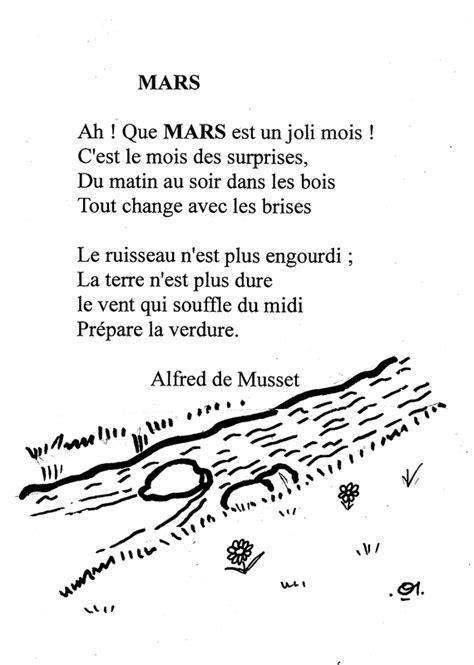 chanson douce blanche french 9782072681578 comptine de mars en noir et blanc po 233 sies comptines mars et en noir