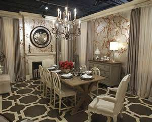 antique dining room antique dining room ideas with full of earthy hues application ideas 4 homes