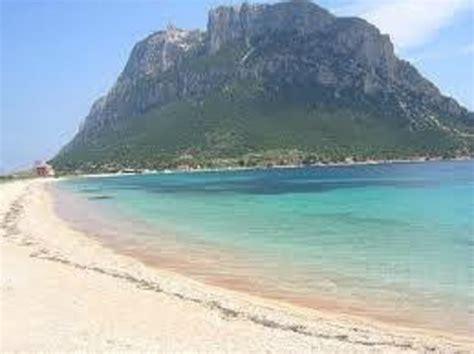 b b porto san paolo sardegna sardinia paradise prices b b reviews porto san
