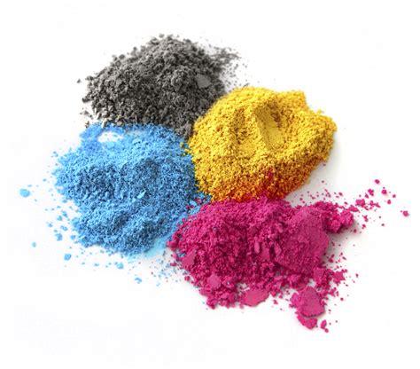 in the pigment powder west pr 187 client news valspar offers color