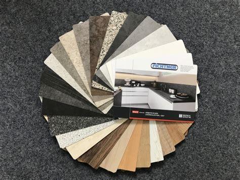 getalit arbeitsplatten dekore jetzt 26 attraktive dekore im getalit arbeitsplatten