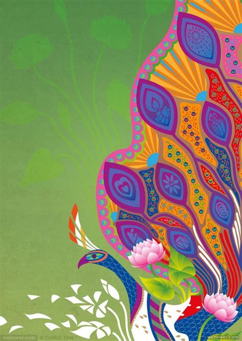 Diwali Creative Greeting Cards