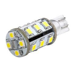 golf cart replacement light bulbs rv led replacement bulbs rv led lights and golf cart