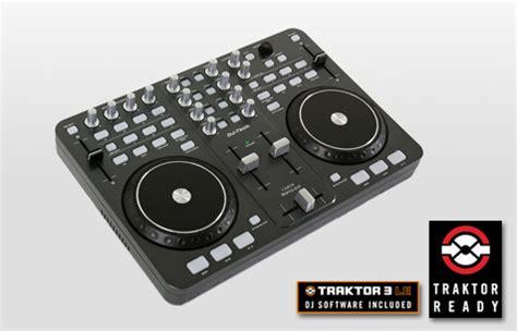 console dj tech une nouvelle console midi dj tech i mix forum surface