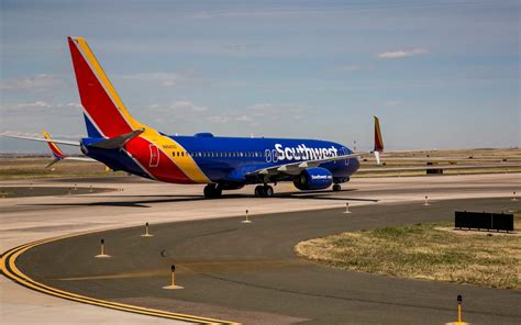 southwest airlines will stop overbooking flights travel leisure