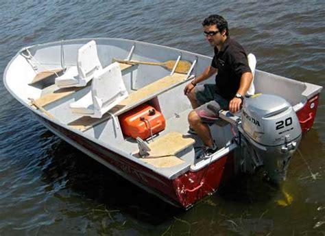 fishing boat upgrades boat upgrades rates northern ontario fishing