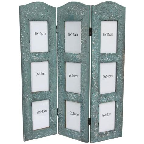 room divider picture frame room dividers picture frames 28 images 3 panel sided