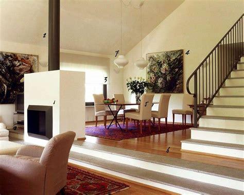 design interni moderno arredare con mobili antichi e moderni foto 8 40 design mag
