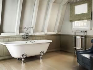 freistehende badewannen freistehende badewanne