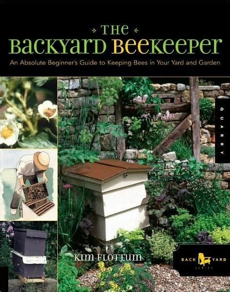 25 best ideas about backyard beekeeping on