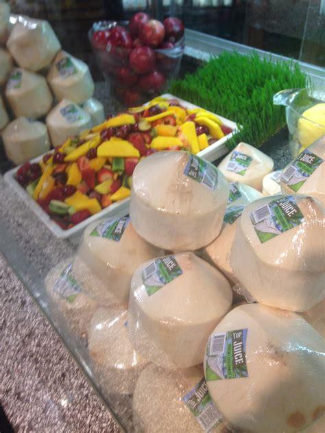 Best Juice Detox Sydney by Food Trends 2014 Autos Post
