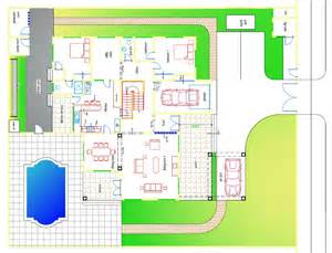 design house plans free house plans nii house plan ground floor