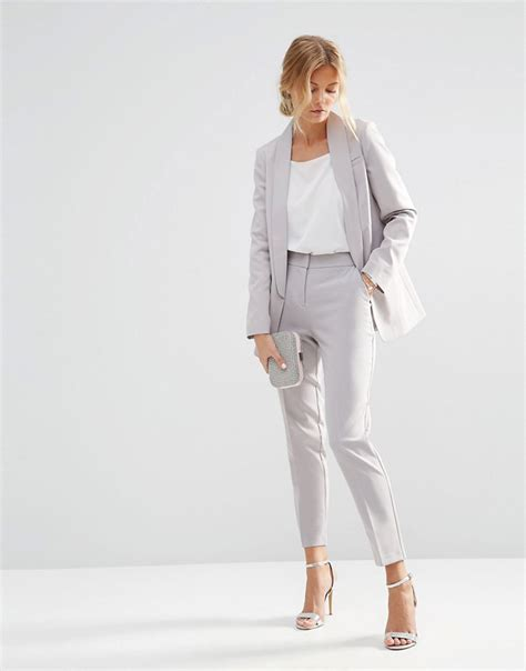 what to wear to what to wear to a christening ideas and advice