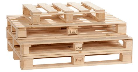 wood pallets blog palletmasters