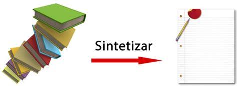 Resumen Y Sus Caracteristicas by Caracter 237 Sticas De Un Resumen