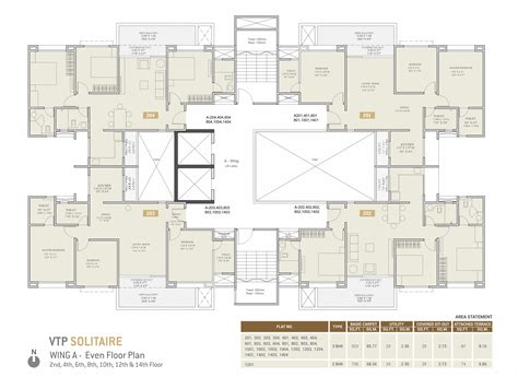 solitaire manufactured homes floor plans 28 images