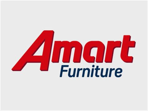 Furniture A Mart by Quadrant Equity Quadrant Equity No 3