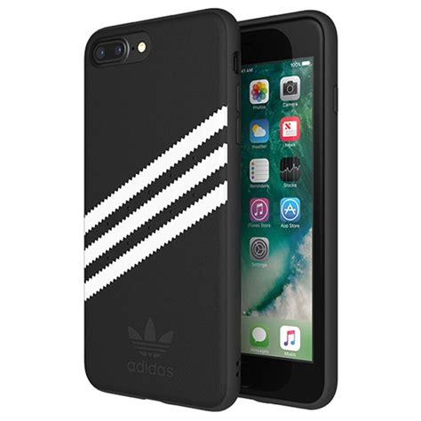 iphone   adidas originals moulded deksel svart