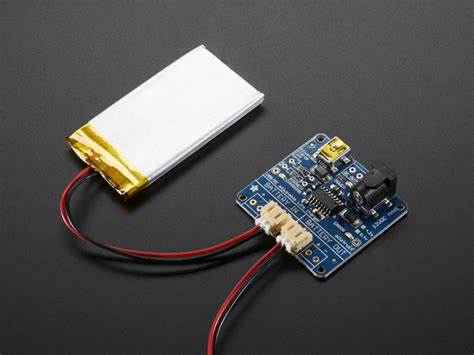 lithium polymer battery charger usb dc lithium polymer battery charger 5 12v 3 7 4 2v