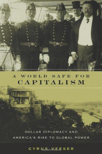 american capitalism new histories columbia studies in the history of u s capitalism books biography of author cyrus veeser booking appearances