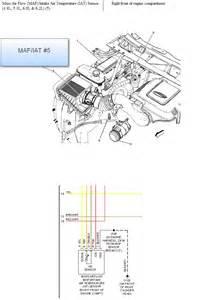 1998 chevy silverado engine wiring autos post