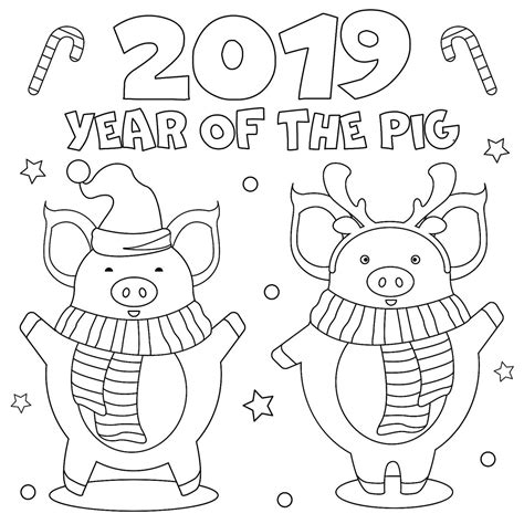 january coloring pages new year january coloring pages printable to help