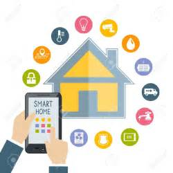 Smart Home Technology Point Central Smart Home Technology Vantage Resort Realty